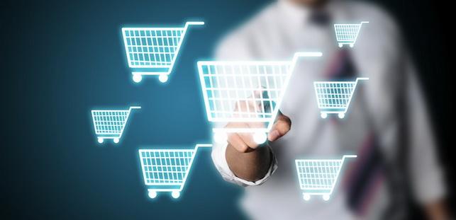 7 trucos de e-venta para emprendedores que no venden