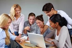 Cómo coordinar un equipo de trabajo