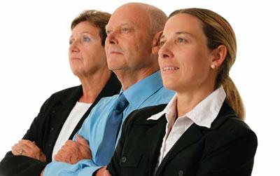 El liderazgo efectivo en las empresas familiares