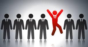 Los factores del éxito empresarial