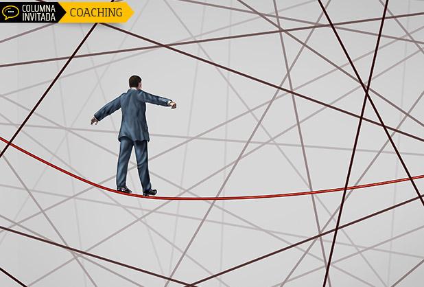 5 acciones para mantenerte enfocado y lograr tus metas
