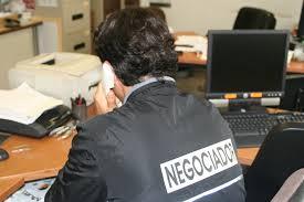El rol de los negociadores en los conflictos de las PYMES familiares