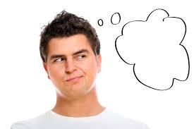 El olvidado arte de pensar antes de tomar decisiones