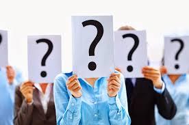 7 preguntas para los emprendedores