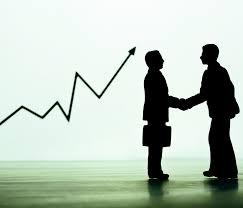 Cómo estimular la venta desde lo vivencial