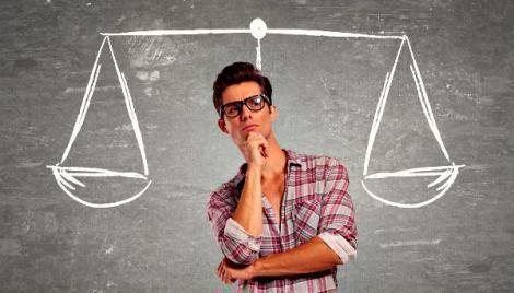 ¿Cómo tomar decisiones sin arrepentirse? El secreto está en el inconsciente.