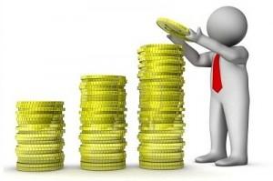 Como aumentar las ventas, las utilidades y la rentabilidad de un negocio