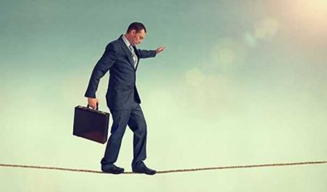 Siete principios generales para evitar el fracaso