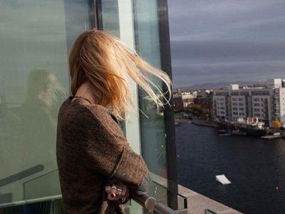 10 Malas excusas que no dejan que las buenas personas (sí, como tú) avancen