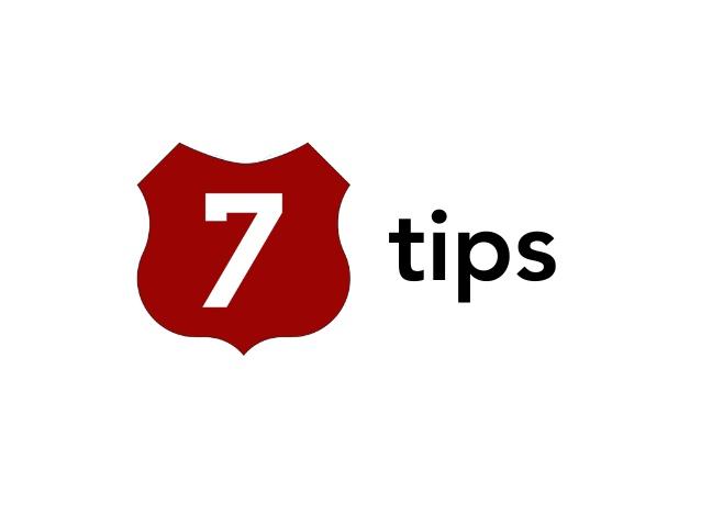 7 tips para salvar a la empresa familiar