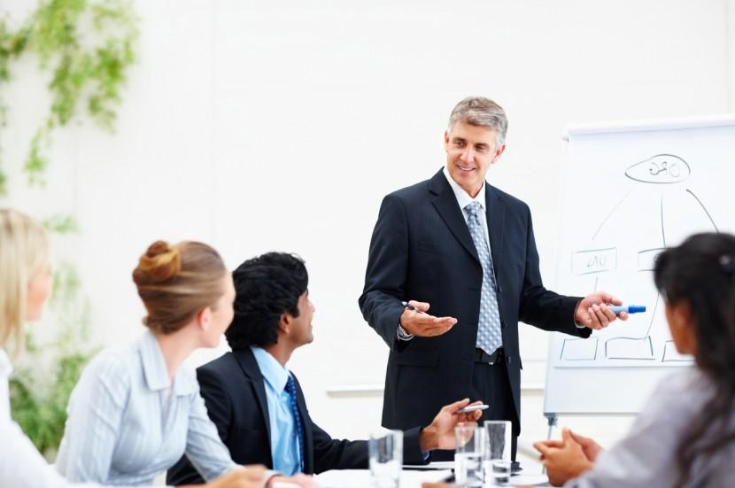 Empresas Familiares: La consultoría