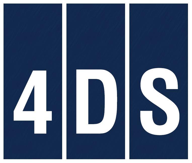 Institucionalizando la empresa familiar: el principio de las 4 D