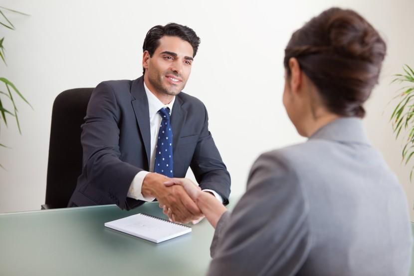Como Preparar tu próxima Negociación