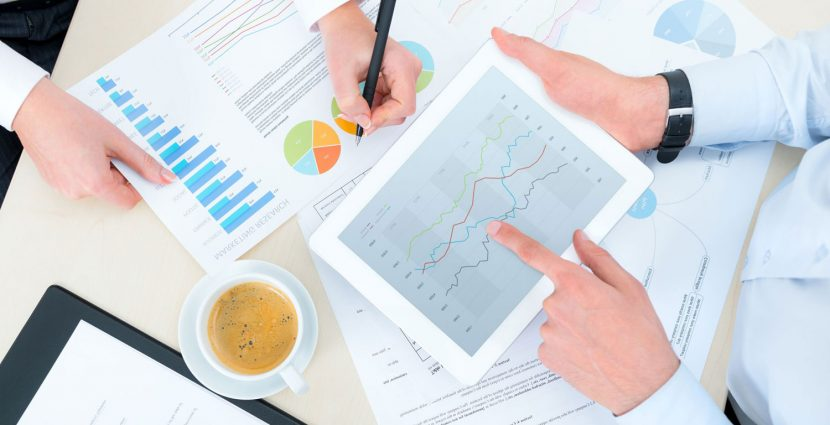 ¿Qué es proceso administrativo?
