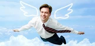 """Business angel"" y emprendedor, un objetivo común"