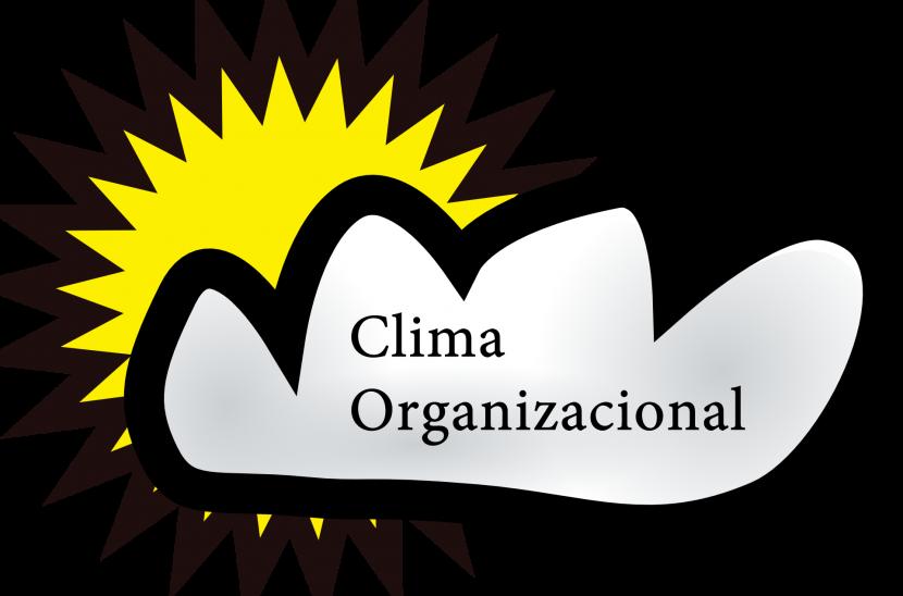 Midiendo el Clima Organizacional