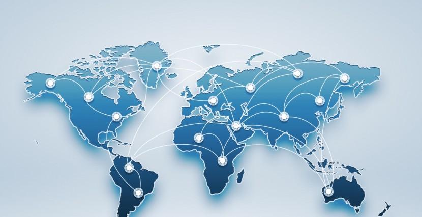 4 Consejos para internacionalizar tu negocio… y no morir en el intento