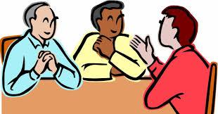 Son los emprendedores (tú ;) distintos al resto de las personas?