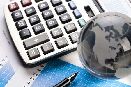 cómo preparar un presupuesto de ventas grandes pymes