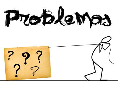 Los principales problemas de gestión que surgen al montar una start-up