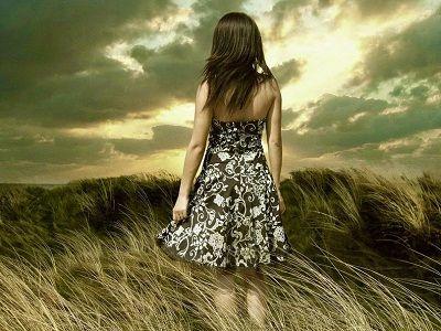 Si quieres ser feliz, a partir de hoy…