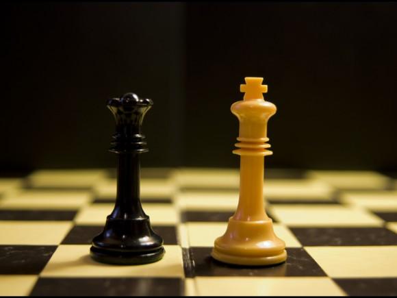 La estrategia es importante, no urgente