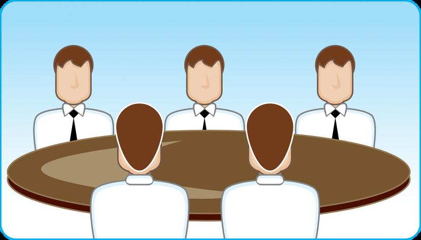 La comunicación en la empresa familiar: clave de éxito para su continuidad saludable
