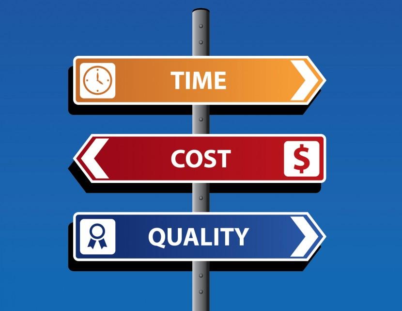 Los costos basados en la calidad