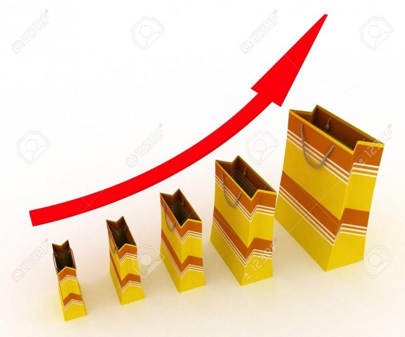 Consejos básicos para aumentar las ventas