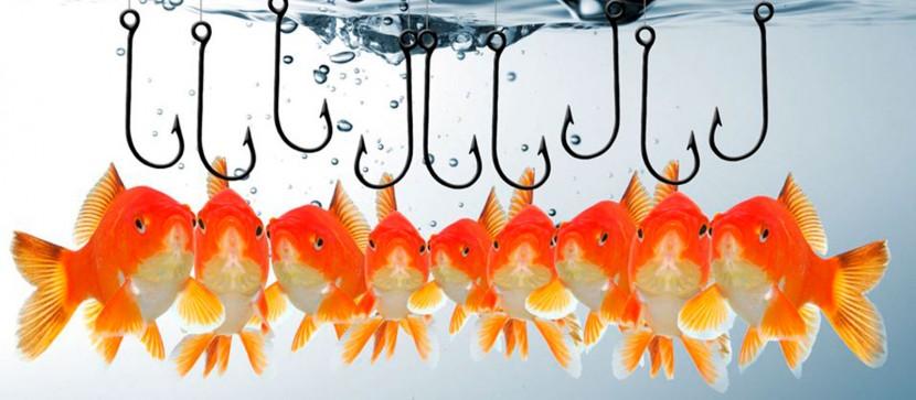 Captar un nuevo cliente: 5 pasos para valorar los beneficios que aportará a la empresa y asegurarse los resultados esperados
