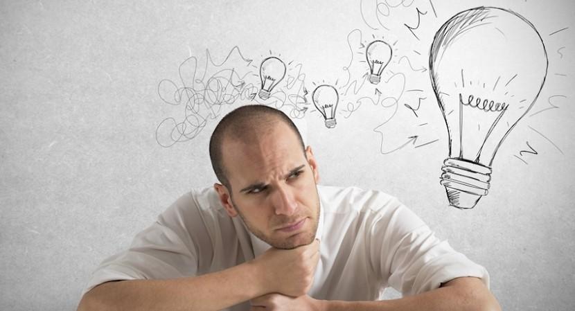 Cómo encender tu cerebro empresarial