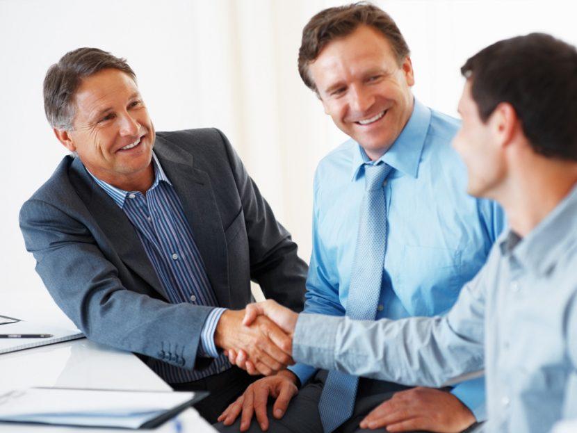 Consejos para crear y alcanzar el éxito en una empresa familiar