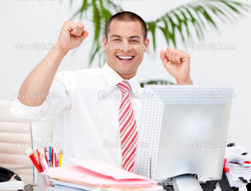 Emprendedor: Cuánto de felicidad hay en tu Business Plan?