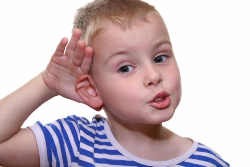 Como desarrollar el oído empresario