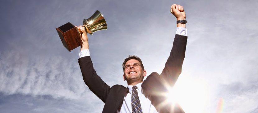 La patología del éxito