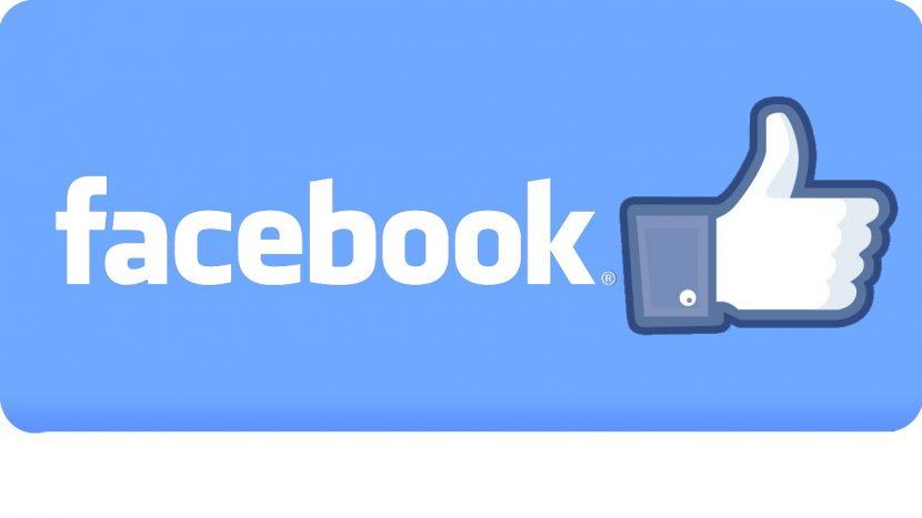 Los errores más comunes de las pymes en Facebook