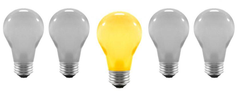 ¿Tu idea tiene potencial?