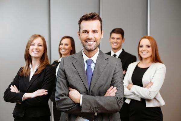 El Emprendedor y la importancia de las Relaciones Familiares