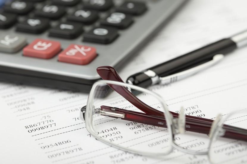 El presupuesto dentro de una perspectiva estratégica
