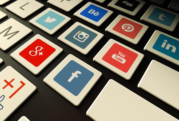 5 claves para utilizar las redes sociales en Pymes