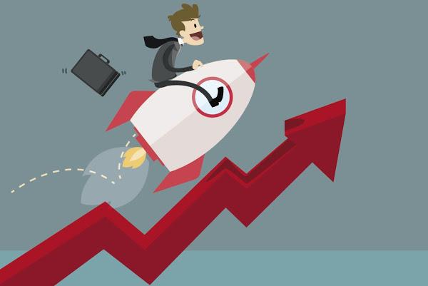 14 Consejos para ser un emprendedor de éxito