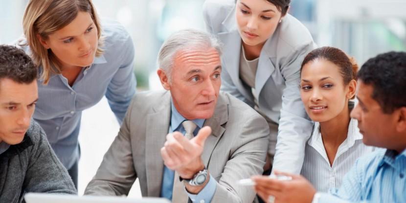 El coaching y la determinación en la toma de decisiones