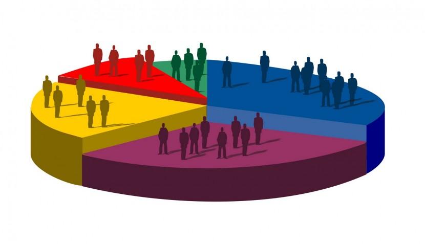 Conocimiento del mercado: factor clave en el éxito de tu negocio