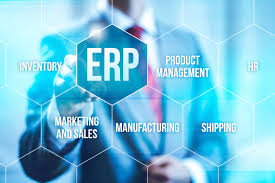 Tips para la selección de Software de Gestión ERP para una PYME