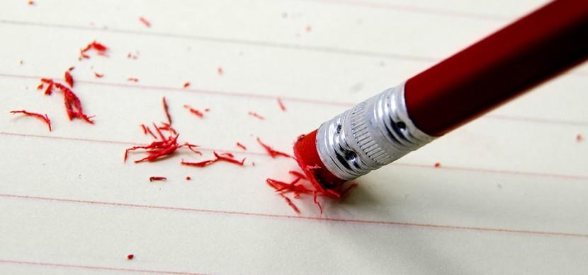 Los errores más comunes al fundar una start-up