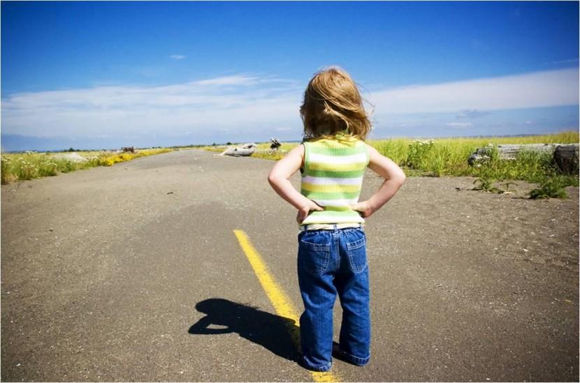 4 falsos obstáculos que detienen tu progreso personal