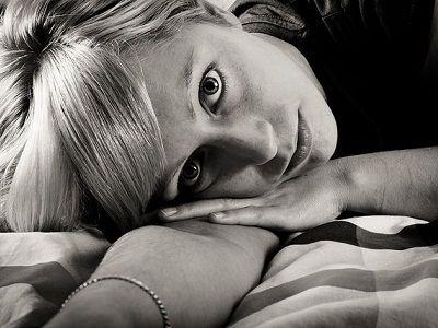 22 duras verdades que te sacudirán hasta despertarte
