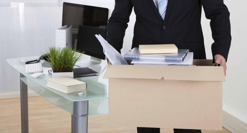 Receta para perder empleados valiosos