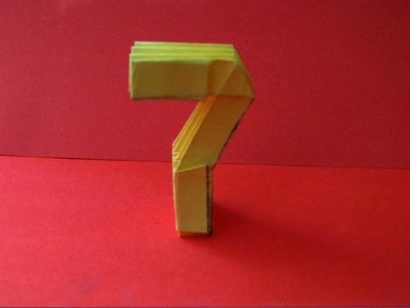 7 modelos de ingresos para tu negocio