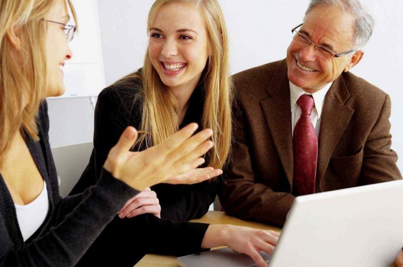 Aprende a escuchar a tus empleados